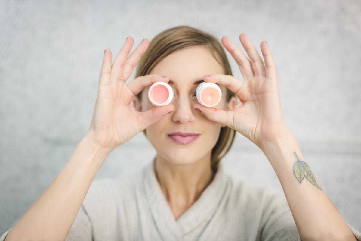 5 étapes pour prendre soin de sa peau en hiver